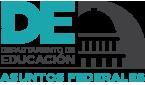 SAAF Logo
